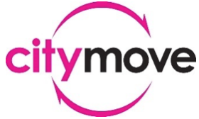 Citymove Removals
